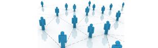 Outils collaboratifs en web agency