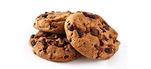 cookie et CNIL