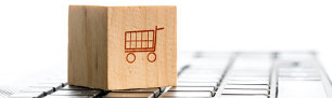 e-commerce - Loi Hamon
