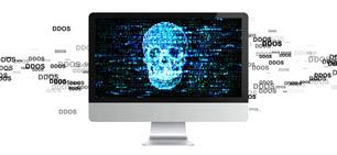 Les objets connectés au service des attaques DDoS ?