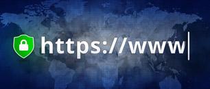 Le https, bientôt indispensable à tout site internet ?