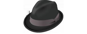 Référencement Black Hat