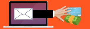Comment détecter les mails de phishing et de spam ?